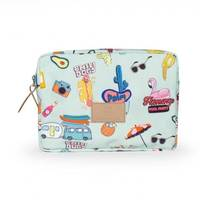 Trousse de toilette Mode Trotter