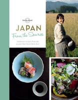 Japan From the Source 1ed -anglais-