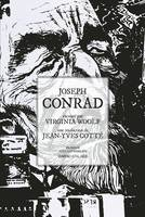 Joseph Conrad, raconté par Virginia Woolf