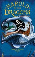 Harold et les dragons - Tome 2 - Comment devenir pirate