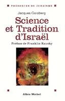 Science et Tradition d'Israël
