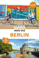 Guide Un Grand Week-End à Berlin 2020