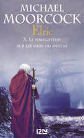 1, Elric - tome 1, Elric des dragons