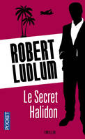 Le Secret Halidon