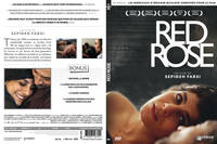 RED ROSE - DVD