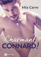 Charmant Connard ! - Teaser
