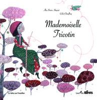 Mademoiselle Tricotin