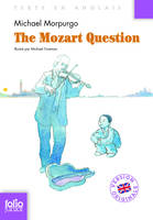 The Mozart Question and Other Stories