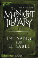 2, The Midnight Library, Mini Midnight Library