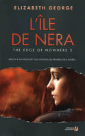 2, L'Ile de Nera - The Edge of Nowhere 2, roman