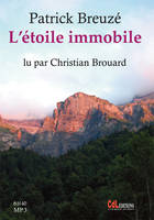 L'ETOILE IMMOBILE (CD MP3)