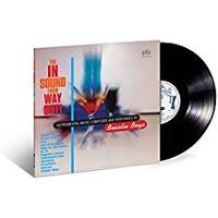 the in sound from way out lp