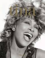 Tina Turner That's My Life /anglais