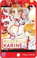1, #Cooking Karine T01