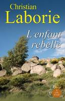 L'ENFANT REBELLE ( 2 VOLUMES)