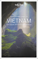 Best of Vietnam - 2ed - Anglais