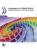 Languages in a Global World, Learning for Better Cultural Understanding