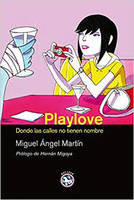 PLAYLOVE