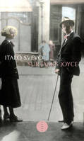 Sur James Joyce