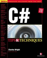 C# Tips & Techniques