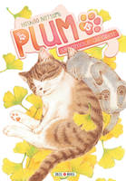 15, Plum, un amour de chat T15