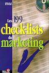 Les 199 check-lists du marketing
