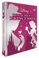 Royaumes de princesses