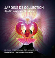jardins de collection jardin extraordinaires
