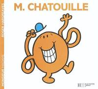 Monsieur Chatouille