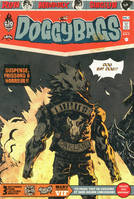 Doggy Bags, Vol. 1, DoggyBags - Tome 1 - tome 1