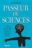 Passeur de sciences