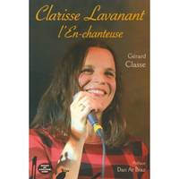 CLARISSE LAVANANT l enchanteuse