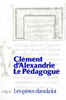 Le Pédagogue