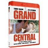 Grand central - blu-ray