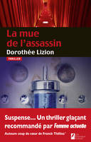 La mue de l'assassin