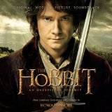 The Hobbit: An Unexpected Journey  (2 Cd)