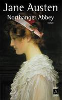 Northanger Abbey, roman