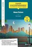 Reading guides Lycée - Moon Palace