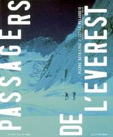 Passagers de l'Everest