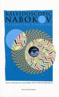 Kaleidoscopic Nabokov, perspectives françaises