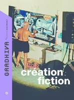 GRADHIVA N 20 CREATION FICTION