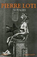 Voyages / 1872-1913