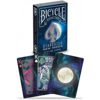 Stargazer New Moon Classic Bicycle