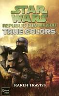 Star wars., 87, Republic Commando T3
