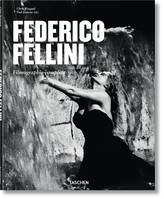 Federico Fellini / the complete films, le faiseur de rêves, 1920-1993