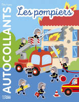 AUTOC REPOSITIONNABLE POMPIERS