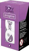 Story Cubes Mix Enigme
