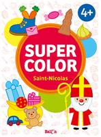 Supercolor Saint-Nicolas