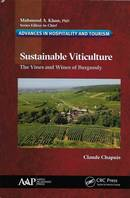 Sustainable Viticulture (Anglais), The Vines and Wines of Burgundy