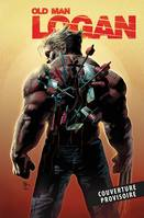 Old Man Logan T01
